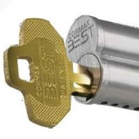Keying Systems from Architectural Products of Virginia