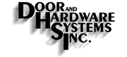 Door and Hardware Systems, Inc (DHSI)