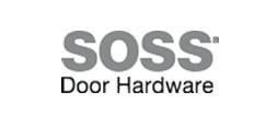 Soms Door Hardware