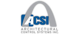Architectural Control Systems, Inc.