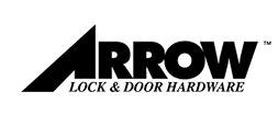 Arrow Lock & Door Hardware