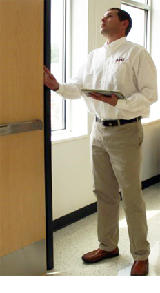 fire-door-inspection
